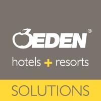 EDEN-HOTEL-SOLUTIONS-normal