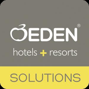 Eden Hotels_cmyk - 200px X 200px