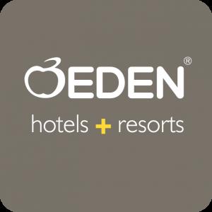 Eden Hotels_cmyk
